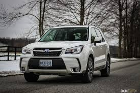 green subaru forester 2017 2017 subaru forester 2 0xt limited doubleclutch ca