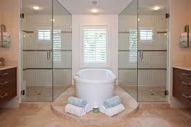 amusing modern master bathroom tile hgtv bathroom designs modern