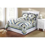 Cannon Comforter Sets Quilts U0026 Bedspreads Walmart Com