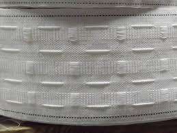 Pencil Pleat Curtain Tape Curtain Header Tape 1