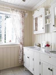 cottage style bathroom ideas alluring cottage bathroom lighting 25 best ideas about cottage