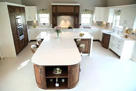 l shaped kitchen island ideas t shaped kitchen island 4 ft kitchen island size of kitchen