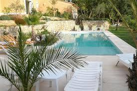 chambre d hote tropez pas cher chambre d hote castellane 3 chambres dhote tropez piscine