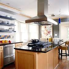 kitchen island with range kitchen island range ideas tag kitchen island stove kitchen