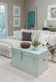 shabby chic home decor coastal decorating ideas beachfront bargain