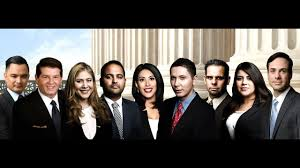 california criminal defense lawyers