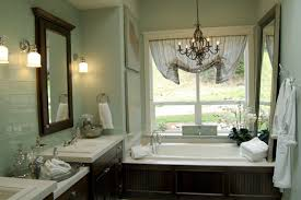 Spa Like Master Bathrooms - spa home bathroom ideas brightpulse us