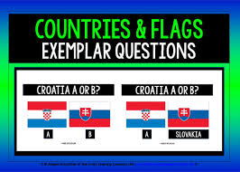 Quiz Flags Of Europe Lively Learning On Twitter