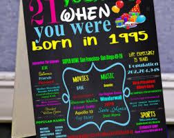 21 Birthday Card Design 21st Birthday Card Funny Cute Penguins Purple Blue A6
