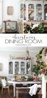 276 best dining rooms images on pinterest farmhouse style