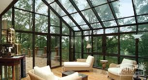 solarium sunroom custom solariums grosse pointe mi conservatory greenhouse