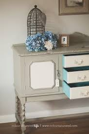 820 best furniture chalk paint by annie sloan images on