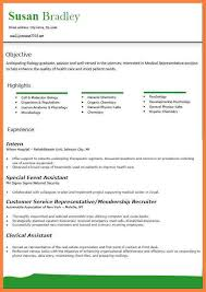Current Resume Templates 5 Current Curriculum Vitae Format Bussines Proposal 2017
