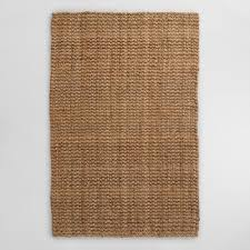 Aztec Kitchen Rug Rugs Mats Floor Runners Area Rugs World Market
