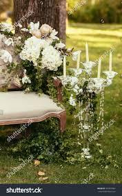 wedding bench decorations instadecor us