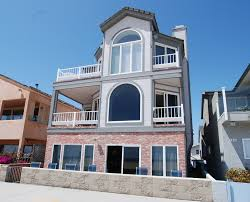 newport beach rental 1818 w ocean front 68263 burr white realty