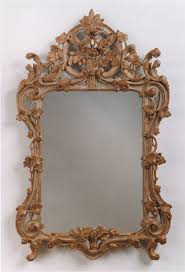 28 decoration mirrors home yosemite home decor ymt002s