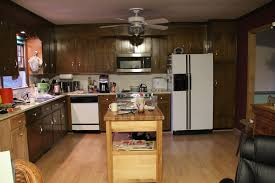 Kitchen Carpet Ideas Kitchen Room Pool Table Light Corian Carpet For Stairs The