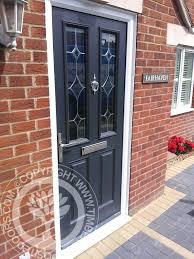 Where To Buy Exterior Doors Where To Buy Front Doors Stlled Buy Steel Entry Doors Hfer