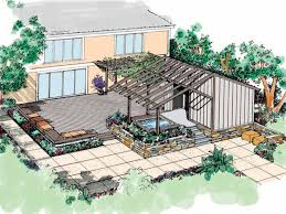 Backyard Sauna Plans by Small Sauna Plans Sauna In The Hudson Valley By Andre