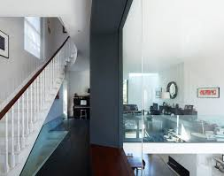 house lens gallery of lens house alison brooks architects idolza