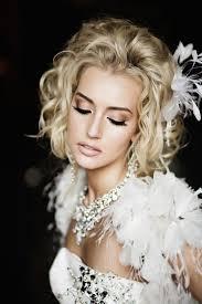 s bridal bridal makeup hairstyles internationaldot net