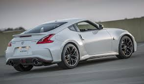 nissan silvia 2018 2018 nissan z car picture release date and review car 2018