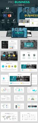 Creative Powerpoint Template 35 Free Ppt Pptx Potx Documents Cool Ppt Designs