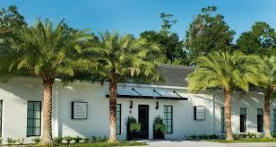 Cool Homes by Way Cool Homes U0027 Presentation Tour Aia Orlando