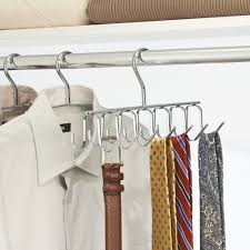 tie hangers amazon hanger inspirations decoration