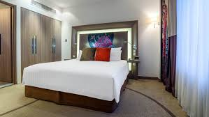 two bedroom suite novotel bangkok on siam square