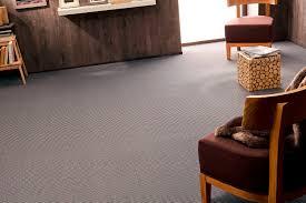 teppichboden design tuft teppichboden aus polyamid samt gewerbe les best