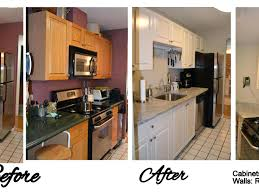 cost of refacing cabinets vs replacing how much does it cost to reface kitchen cabinets locksmithforest com
