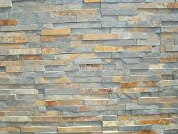 stone wall decoration home decor ideas lovely lovely home