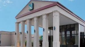 Comfort Inn Saugerties Saugerties New York Hotel Discounts Hotelcoupons Com