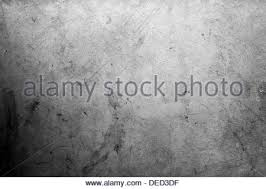 gray wall with stucco photo background texture stock photo