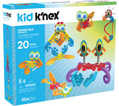toys u2014 kids toys and games u2014 qvc com