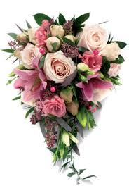 Wedding Flowers Pink Wedding Flowers Pink
