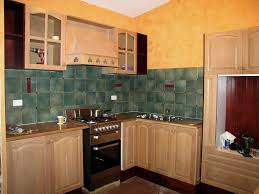 Design Your Own Home Western Australia Kitchen Two Thirds Complete Strawbale House Build In Red U2026 Flickr