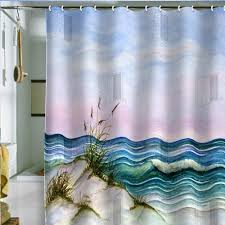 trend of sea themed shower curtains and best 20 shower