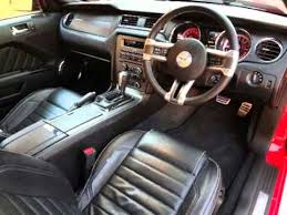 ford mustang for sale in sa 2013 ford mustang gt auto for sale on auto trader south africa