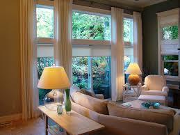 ethan allen bedroom curtain for the ethan allen window image of ethan allen window coverings