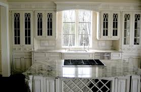 Kitchen Cabinet Manufacturers Association by Cnc Kitchen Cabinets Home Decoration Ideas
