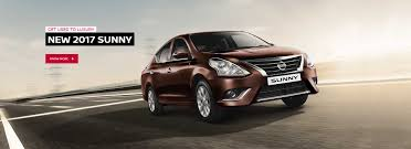 nissan almera maintenance schedule lakshmi nissan authorized new car dealership serving and