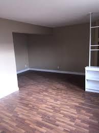 Edmonton Laminate Flooring 10642 51 Avenue Edmonton Ab Is Located In Pleasantview Edmo And
