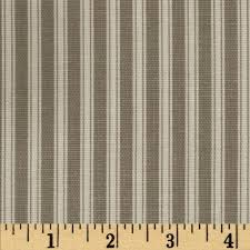 Home Decor Designer Fabric 59 Best Fab Fabric Sources Images On Pinterest Fabric Wallpaper