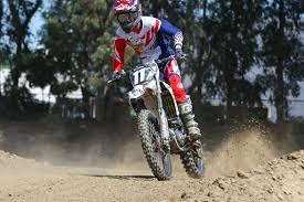 transworld motocross race series transworld motocross race series profile cj hernds transworld