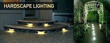Low Voltage Led Landscape Light Bulbs Low Voltage Landscape Bulbs The Low Voltage Landscape Lighting Low