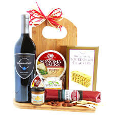 gourmet gift baskets coupon code gourmet gift baskets coupon code flowers interior fabrics design
