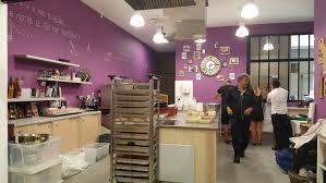 zodio atelier cuisine zodio atelier cuisine superb zodio atelier cuisine with zodio